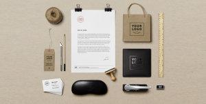 Branding-solutions-portfolio