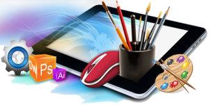 graphic-designing-portfolio