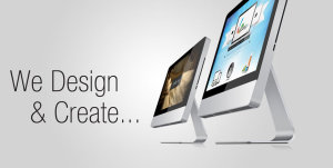 we-design-and-create