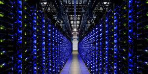 web-hosting-portfolio